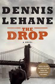 drop lehane